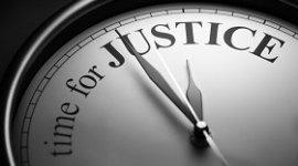 difesa giudiziale