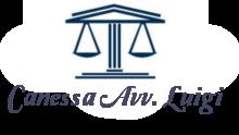 canessa avvocato luigi
