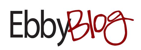 The Ebby Halliday Realty Team Blog