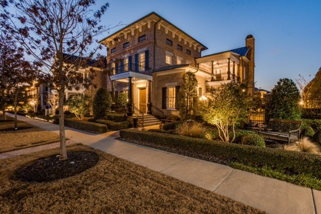 12387-shoal-forest-lane-frisco