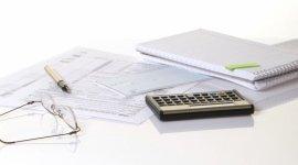 dichiarazioni fiscali, acquisizioni societarie, fusioni