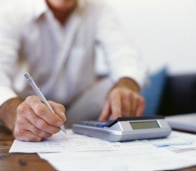 gestione stipendi, consulenza del lavoro, elaborazione dei dati contabili