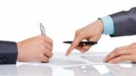 consulenza professionale, consulenza tributaria, gestione stipendi
