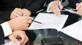 revisione contabile, consulenza del lavoro, elaborazione dei dati contabili