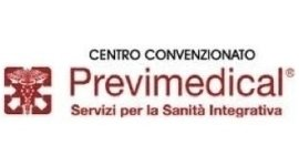 convenzionato previmedical, pronto care