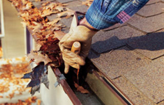 Seamless Gutters Olean, NY