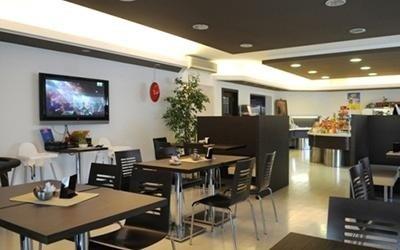 tavoli e sedie ristorazione