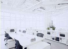 arredamento uffici