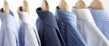 camicie da uomo, camicie classiche, camicie sportive
