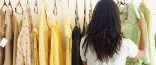 abbigliamento alla moda, moda donna, vestiti donna