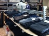 jeans uomo, jeans donna, jeans, bambini