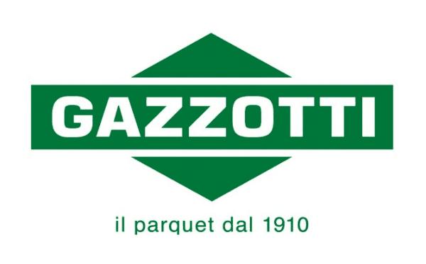 Parquet Gazzotti