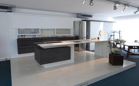 Vendita mobili di design