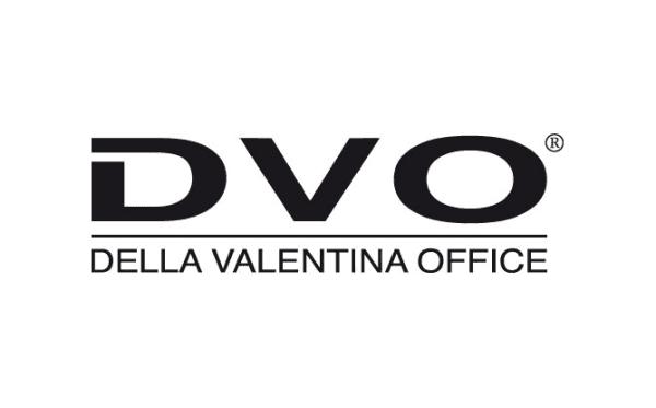 Mobili per ufficio DVO