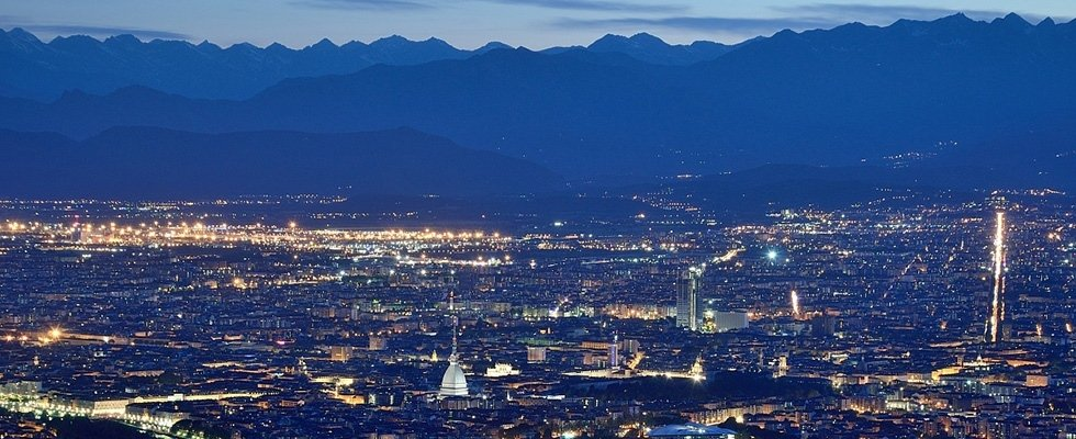 albergo Torino
