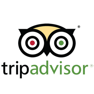 recensioni trip advisor