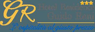 Guido Reni, Torino, Albergo, Hotel