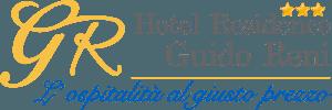 Logo Hotel Residence Guido Reni