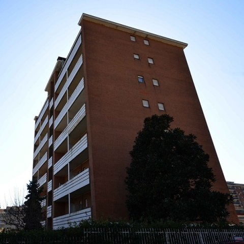 albergo Torino, pernottamenti