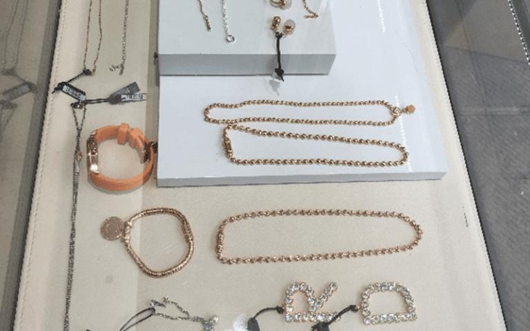 gioielli rebecca