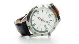 orologi in acciaio orologi moda