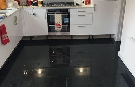 Consult Our Tiling Specialists