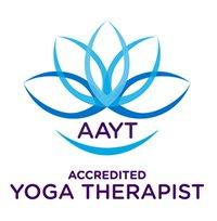 AAYT logo