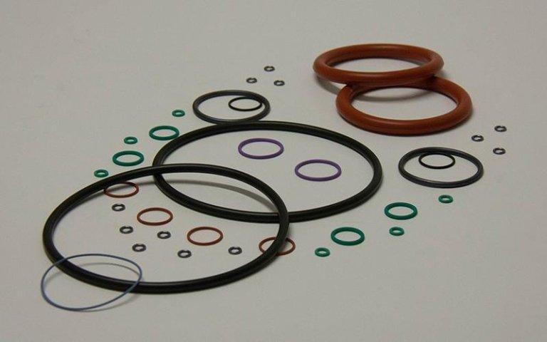 anelli o-ring bergamo