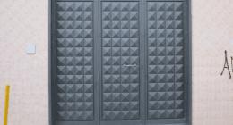 porte blindate, porte d'ingresso in metallo, porte d'ingresso in acciaio