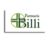 FARMACIA BILLI