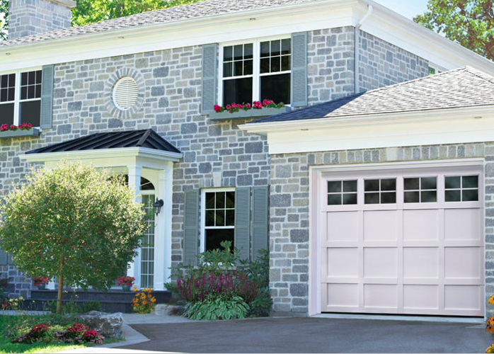 Best known for its high-quality products and wide selection of garage doors Garaga has a reputation for designing and manufacturing doors known for their ... & Spotlight on Garaga Residential Garage Doors