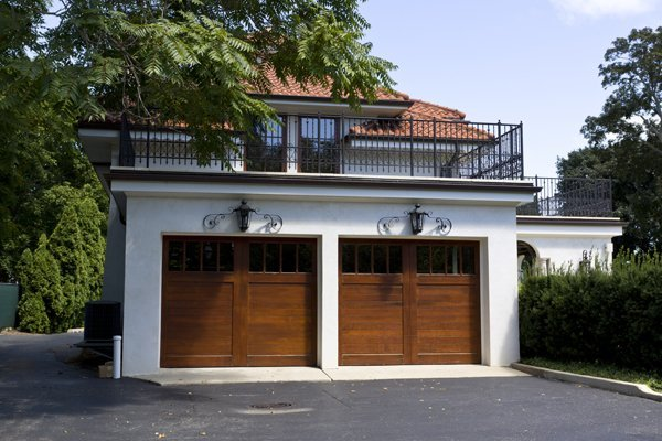 Garage Door Services Buffalo, NY