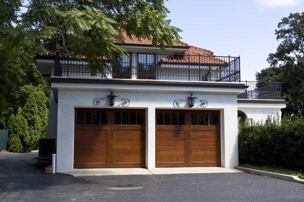 Garage Door Services Buffalo, NY