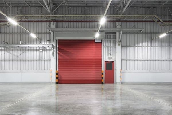 Garage Door Parts Buffalo, NY