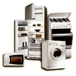 Offerte elettrodomestici