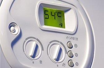 climatizzzatore