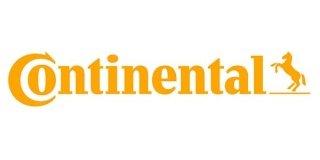 convenzionato continental