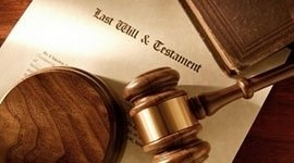 consulenza giudiziale, consulenza stragiudiziale