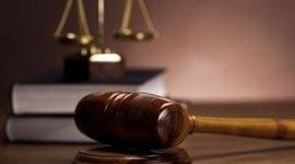 diritto penale, diritto penale tributario