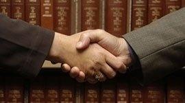 consulenza diritto civile