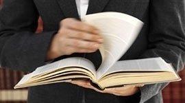 assistenza legale diritto commerciale