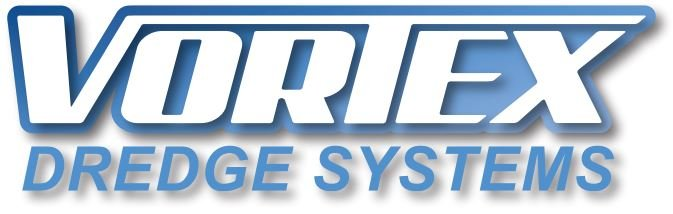Vortex Dredge Systems Logo