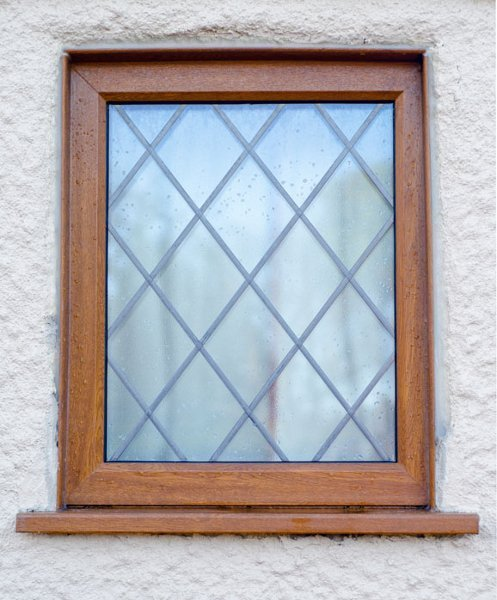 window experts