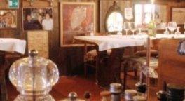 specialità bolognesi, cucina tipica bolognese, specialità della casa