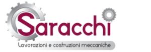 Saracchi Srl