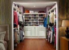 Closetmaid Systems