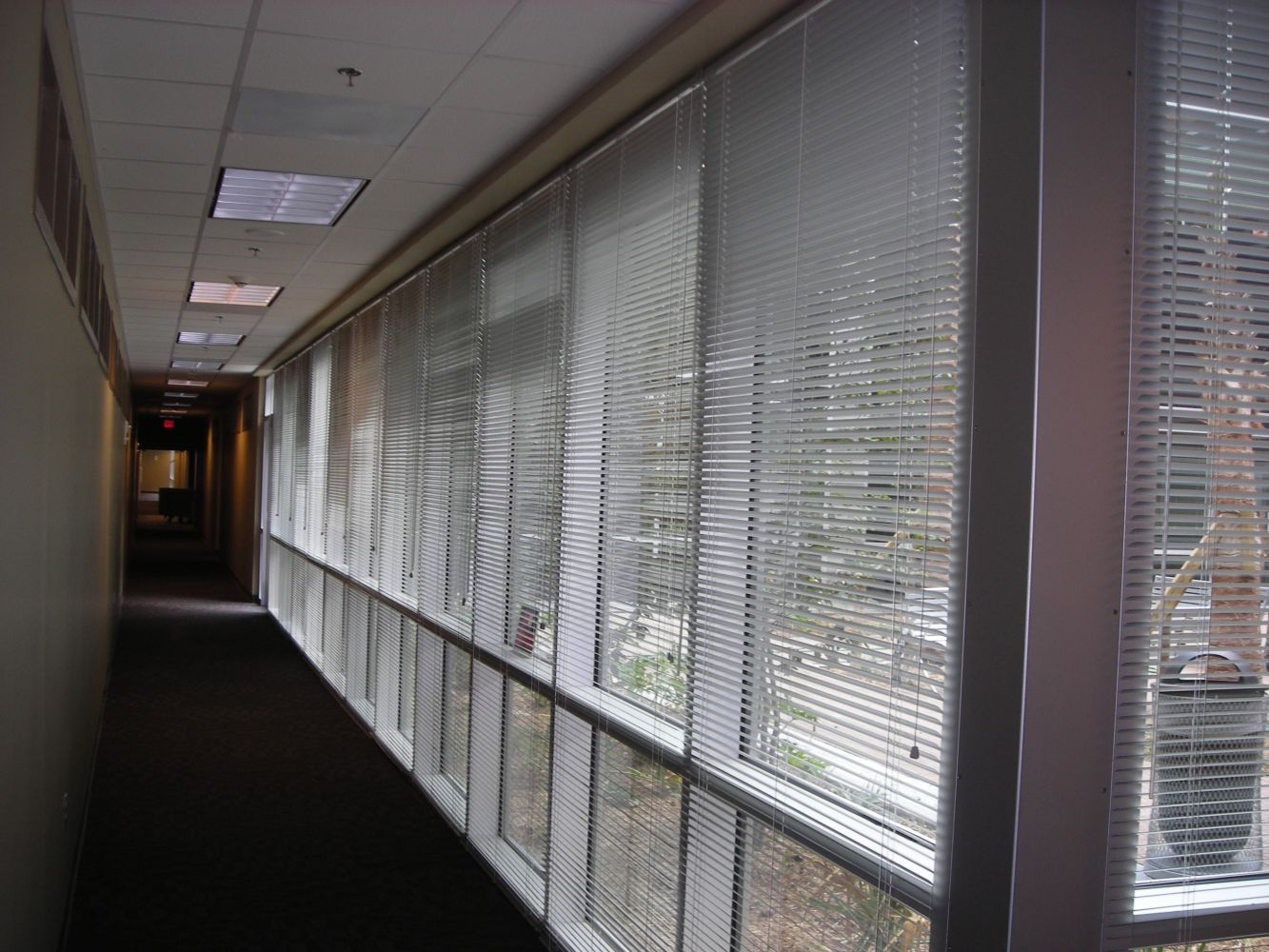 Commercial Glass provider in Enterprise and Dothan, AL