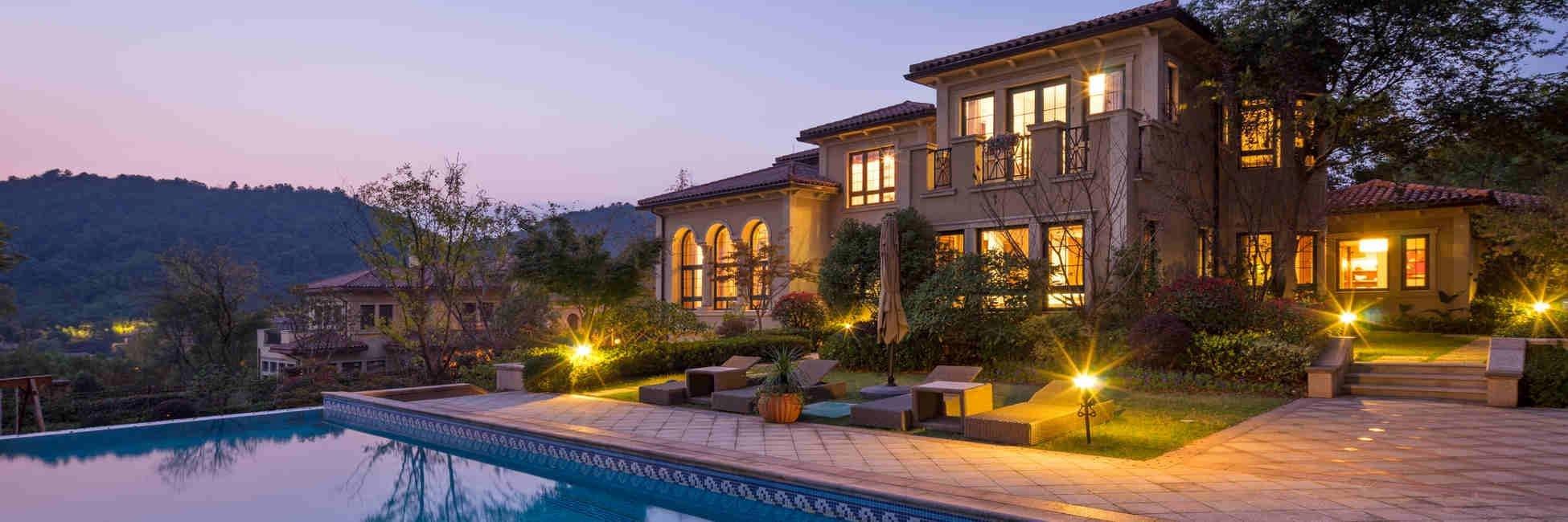 Pandora Servizi Immobiliari Ventimiglia