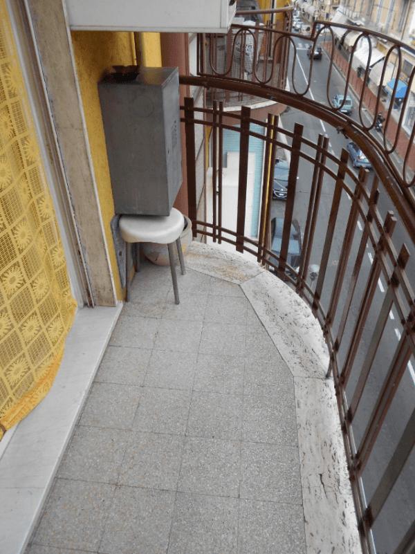 Appartamento in Centro a Ventimiglia