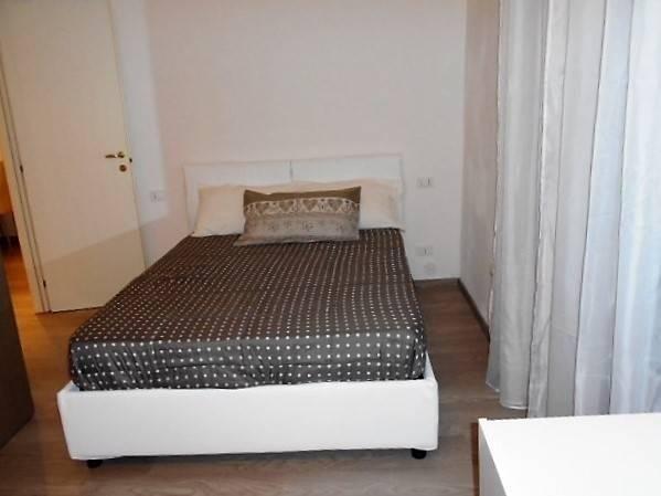 Appartamento in affitto Ventimiglia